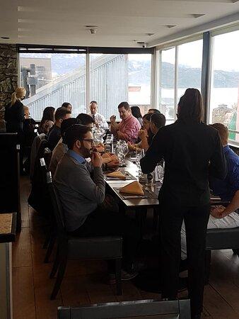 Buenavista Bar & Lounge