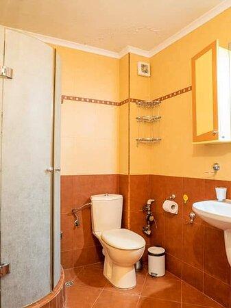 Hrizantema Apartment / Varna Apartments