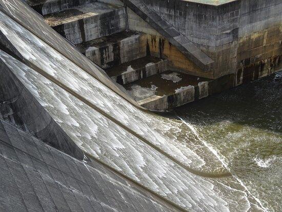 Katakura Dam