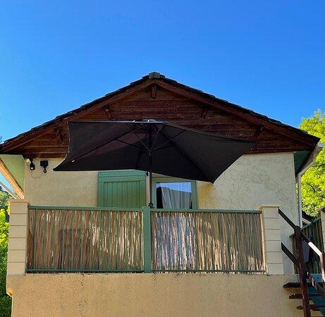 terrasse chambre double (5)