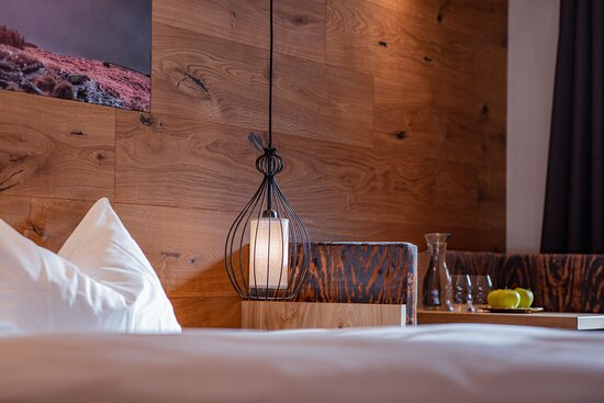 Fitness - Picture of Loisi's Boutiquehotel, Achenkirch - Tripadvisor