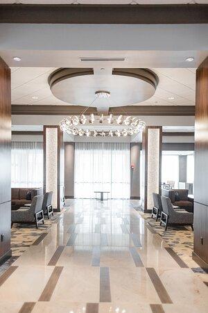 Banquet Room — фото: Отель Мемфис - Tripadvisor