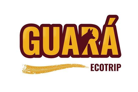 Guara Ecotrip