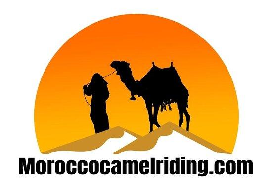 Morocco Camel Riding