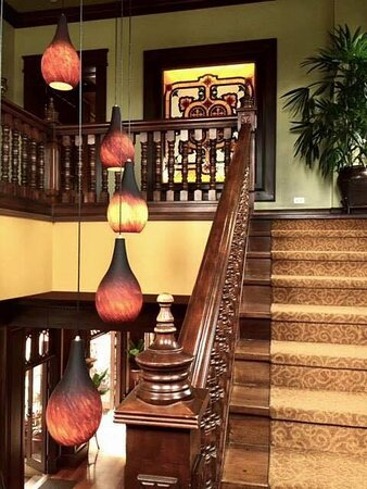 Grano de Oro Restaurant - Изображение Отель Грано Де Оро Сан Хосе, Сан-Хосе - Tripadvisor