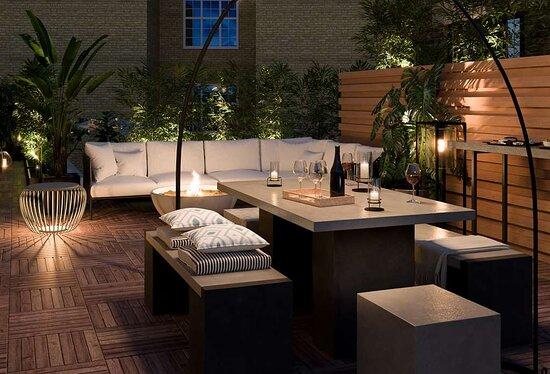 Suite terrace Final V
