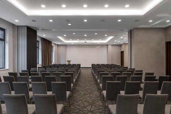 Meeting Room Kremlin