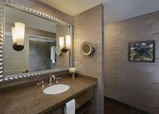 Tucson Bathroom