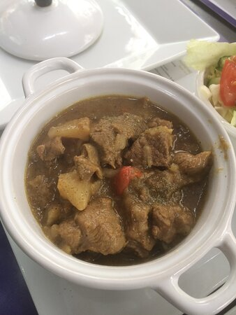 Stew 1