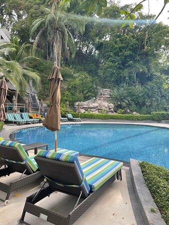 ที่พักสวย สะอาด ระดับ Luxury ประทับใจทุกครั้งที่ไปพัก