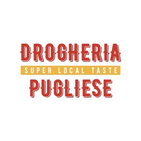 Drogheria Pugliese