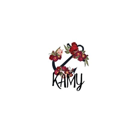 Kamy - A bespoke cocktail experience