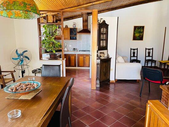 CASA DEL CORSO - affitta camere - casa vacanze