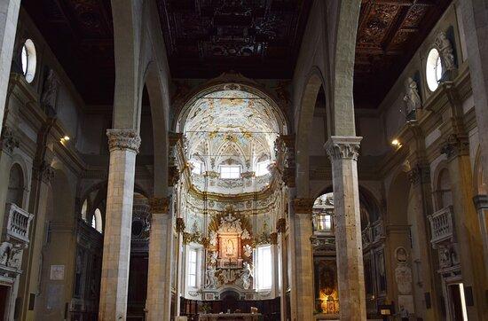 Basilica Cattedrale di Santa Maria Assunta - 4