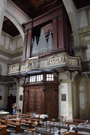 Basilica Cattedrale di Santa Maria Assunta - 6