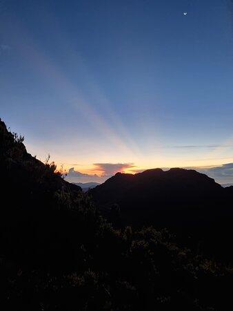 Viaje de Aventura, montañismo y buena caminata, Cerro Chirripó 05 al 07 julio  2021. Costa Rica.
