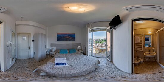 camera standard con balcone  standard room with nice balconyspecial offers and discount from website