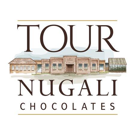 Nugali Chocolates