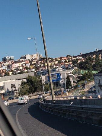 Lisbon, Portugal: Lisboa. Una ciudad maravillosa que vale la pena conocer
