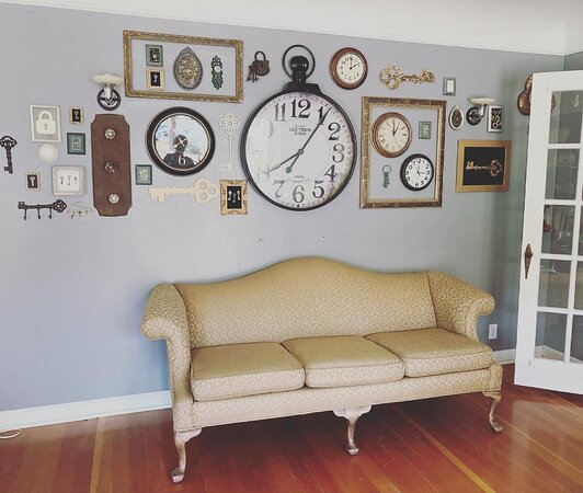 St George Escape Rooms