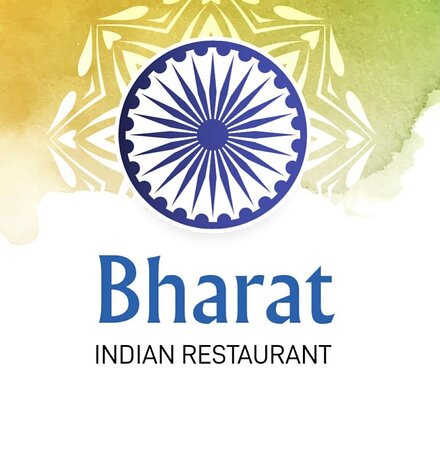 Bharat Indian Restaurant formally known as the Lion Inn