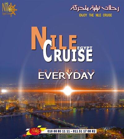 رقم تليفون الباخرة نايل كروز✆ 01060801111 ✆ 01151107882 ✆01021776790 ✆ 01271537766 ✆01018071233 اسعار البواخر النيلية, سهرات العشاء النيلية, المراكب النيلية, سهرات العشاء فى النيل, أسعار المراكب النيلية, المراكب النيلية الثابتة,المراكب النيلية المتحركة, اسعار البواخر النيلية المتحركة, البواخر النيلية المتحركة, البواخر النيلية فى القاهرة, اسعار البواخر النيلية المتحركة بالقاهرة, اسعار الباخره نايل كروز, عنوان الباخرة نايل كروز, اسعار الباخرة نايل كروز القاهرة, الباخرة نايل كروز,