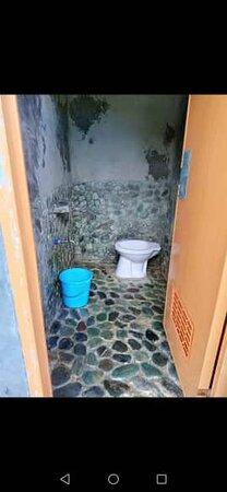 Common Urinal