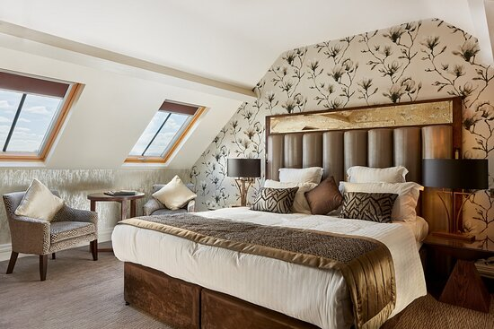 Room Grosvenor Pulford Low Res