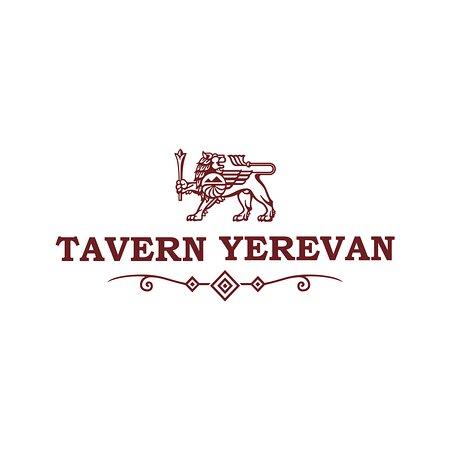 Pandok Yerevan  Find us on: 📍 91 Teryan St. ☎ 010 508 800 / 096 508 800 📍 5 Amiryan St. ☎ 010 545 545 / 099 545 545 📍 7 Paronyan St. ☎ 010 530 563 / 091 530 563 📍 29/2 Khorenatsi St. ☎ 010 582 512 / 099 550 466