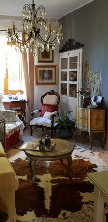 Foto de Trassilico