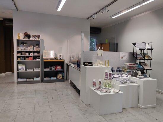 Vaasa City Art Gallery