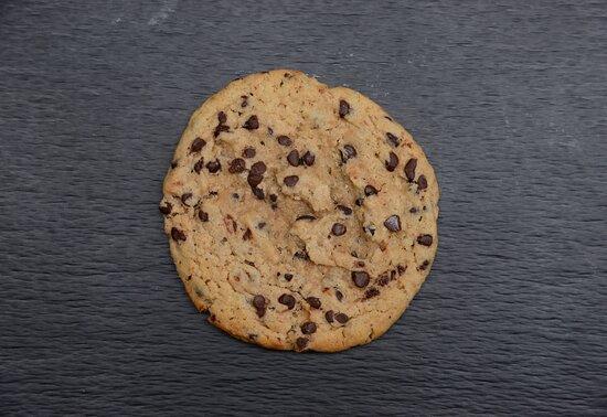 Cookie !