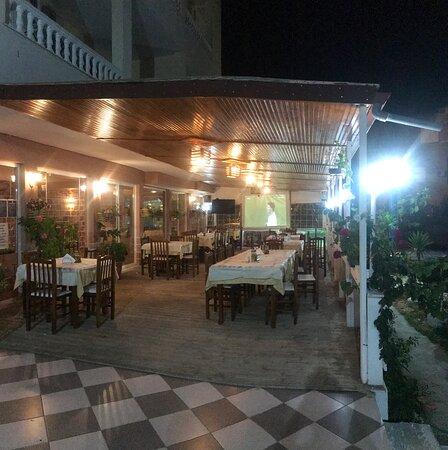Taverna Sandri