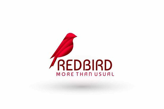 Ảnh về RED BIRD TRAVEL - Ảnh về Istanbul - Tripadvisor