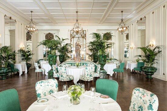 Florio Restaurant