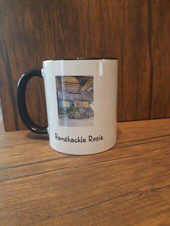 mugs on sale :-)
