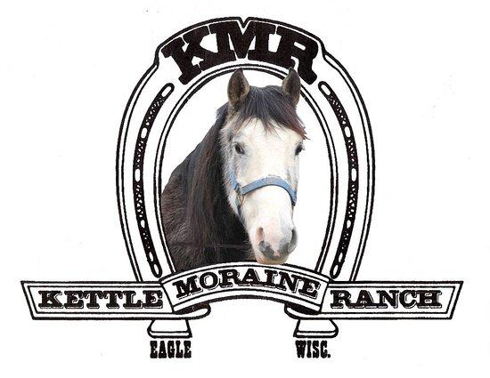 Kettle Morain Ranch