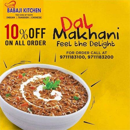 BEST RESTAURANT IN VIKASPURI, NEW DELHI. NORTH INDIAN FOOD - TANDOORI FOOD, FREE HOME DELIVERY. VEG AND NON-VEG FOOD.
