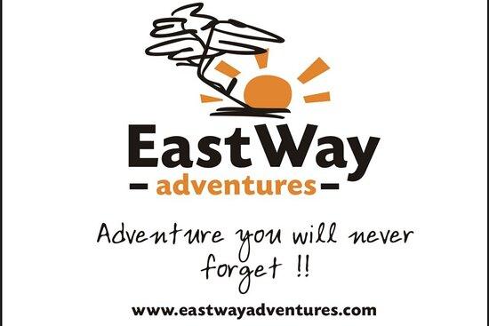 Eastway Adventures LTD