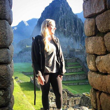 Ảnh về Visit Machu Picchu in 1 Day