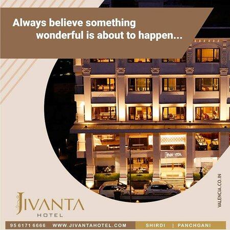 Luxurious living with affordable pricing !! #luxury #jivantahotels #Besthotelinmahabaleswar #Veganlife Book your stay: Jivanta Hotel, Mahabaleshwar #luxurymeansjivanta