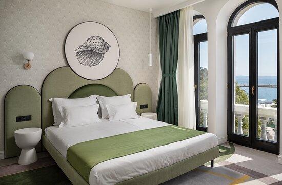 Room n⁰4