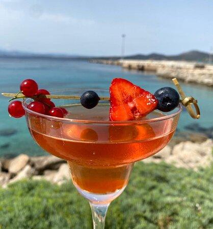 Ristorante Cocktail Bar da Cinzia & Massimo