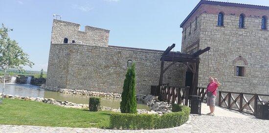 Varna, Bulgaria: Прекрасно е! Заслужава си да се види.