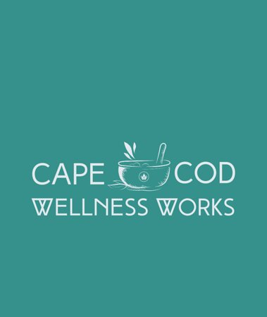 Cape Cod Wellness Works