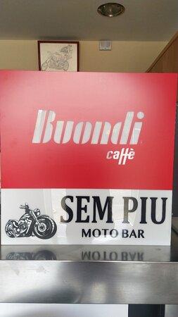 Algumas fotos deste café maravilhoso