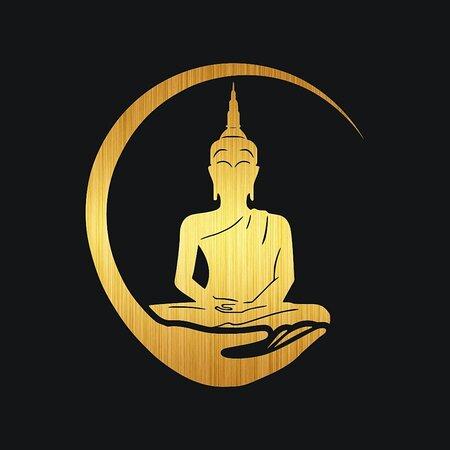 Thai Sabai Massage Rhodes