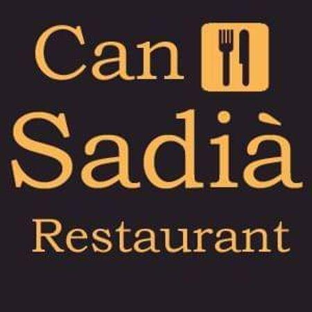 Can Sadia