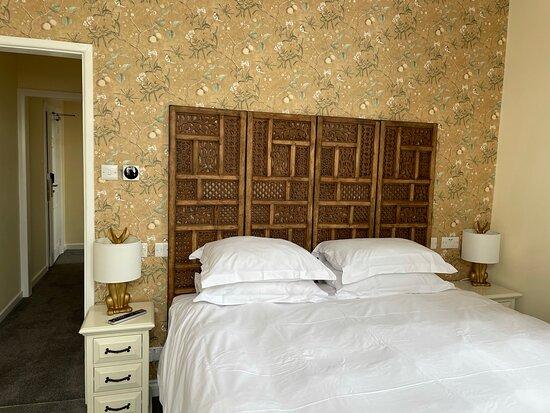 Bar: imagen de Royal Adelaide Windsor Hotel - Tripadvisor