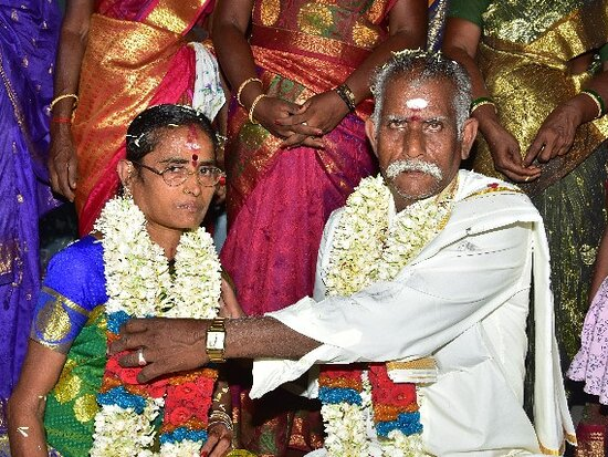 Contact:9047408916-Whats App Contact:9384724473. www.thirukkadaiyur60thmarriages.com We as a Best Thirukkadaiyur shashtipoorthi 60th,70th and 80th marriage in Thitukadaiyur.  The Organization will Provide Quality service and Hygienic Food to our Value Customer's.  BRAHMIN and NON BRAHMIN thank you.....